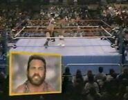 January 30, 1988 WWF Superstars of Wrestling.00006