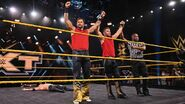July 22, 2020 NXT results.11