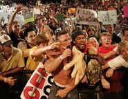 July 25, 2005 Raw.9