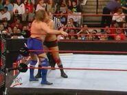 June 1, 2008 WWE Heat results.00012
