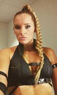 Lacey Evans - 14582242
