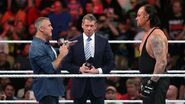 March 14, 2016 Monday Night RAW.64
