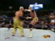 March 19, 2005 WWE Velocity.00017