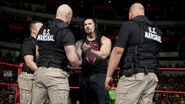 March 19, 2018 Monday Night RAW results.3