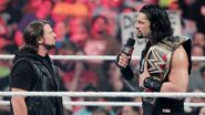 May 16, 2016 Monday Night RAW.3