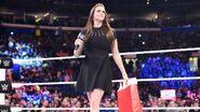 May 2, 2016 Monday Night RAW.1