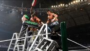 Money in the Bank 2011.27