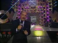 November 27, 1995 Monday Nitro.00012