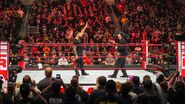 October 22, 2018 Monday Night RAW results.4