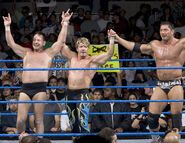 October 27, 2005 Smackdown.27