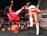October 31, 2005 Raw.11