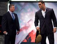 October 31, 2005 Raw.33