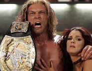 Raw-16-1-2006.39