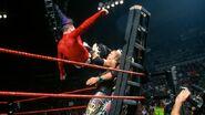 Raw-25-9-2000