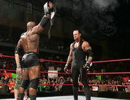 Raw-5-2-2007-2