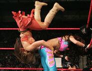 Raw-5-2-2007-23