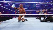 Roman Reigns' Best WrestleMania Matches.00012