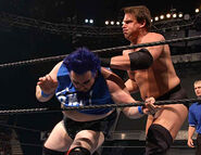 Smackdown-7July2005-7