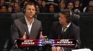 WWESUPERSTARS3112 17