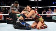 WWE Mae Young Classic 2018 - Episode 5 23