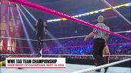 WWE Milestones All of Kane's Championship Victories.00051