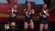 WWE Music Power 10 - December 2017.00001