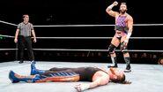 WWE World Tour 2018 - Frankfurt 13