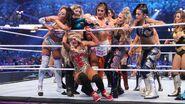 WrestleMania 34.18