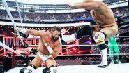 WrestleMania 35.22