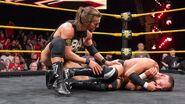 1-23-19 NXT 13