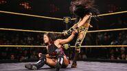 11-13-19 NXT 11
