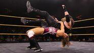 12-4-19 NXT 4