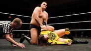 2-27-17 NXT UK 9