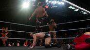 4-17-19 NXT UK 21