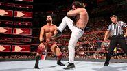 4-30-18 Raw 4