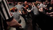 5-29-19 NXT UK 4