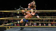 5-9-18 NXT 13