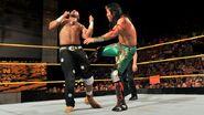 6-7-11 NXT 6