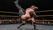 7-24-19 NXT 19