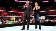 7-28-14 Raw 20