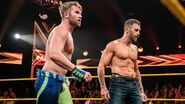 7-31-19 NXT 8