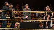 8-7-19 NXT 4