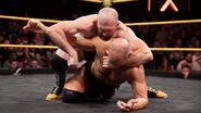8-9-17 NXT 13