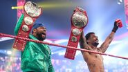 August 24, 2020 Monday Night RAW results.20