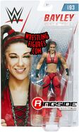 Bayley (WWE Series 93)