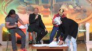 CMLL Informa (October 4, 2017) 17