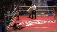CMLL Lunes Arena Puebla (July 25, 2016) 16