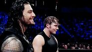Dean-ambrose-and-roman-reigns-dean-ambrose-and-roman-reigns-37902148-400-230