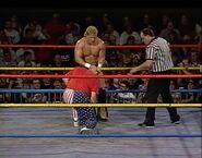 ECW Hardcore TV 6-6-95 9