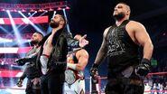 February 10, 2020 Monday Night RAW results.1
